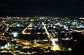 Vista nocturna Copiapo.jpg