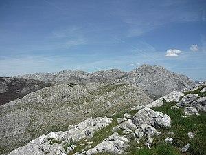 Vistas desde Peña Galicia (4).JPG