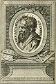 Vite de' più eccellenti pittori, scultori e architetti (1791) (14578563909).jpg