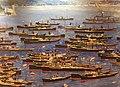 Vito Timmel porto di Trieste.jpg
