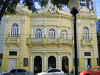 VitoriaTeatroCG.jpg