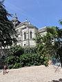 Vitré (35) Saint-Martin 02.jpg