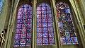 Vitraux de la cathédrale Saint-Étienne d'Auxerre (PA00113586) (2).jpg