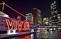 Vivid Sydney 2018 (03).jpg