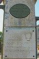 Vix FR21 stele IMG5732.jpg