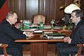Vladimir Putin 14 March 2002-5.jpg