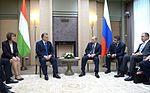 Vladimir Putin and Viktor Orbán (2016-02-17) 03.jpg