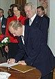 Vladimir Putin in Germany 25-27 September 2001-5.jpg