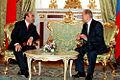 Vladimir Putin with Askar Akayev-2.jpg