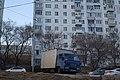 Vladivostok Mazda truck 2019-03.jpg