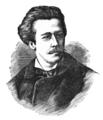 Vlaho Bukovac 1881 Slovinac.png