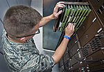 Voice Network Systems keeps Eglin talking 140606-F-oc707-604.jpg