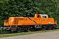 Voith Gravita 10BB northrail 261 301-6 2235 Torsten Baetge.jpg