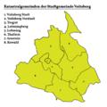 Voitsberg Katastralgemeinden.png