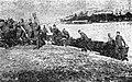 Vojaške vaje jugoslovanske kraljeve vojske pri Ptuju (1).jpg