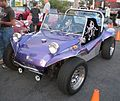 Volkswagen Dune Buggy ('10 Orange Julep).jpg