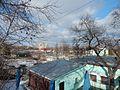 Volodarskiy rayon, Bryansk, Bryanskaya oblast', Russia - panoramio (8).jpg