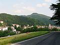 Voltaggio-panorama1.jpg