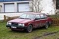 Volvo 740-813 1985.jpg