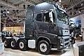 Volvo FH 16 8x4 2014. Spielvogel 3.JPG
