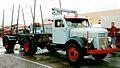 Volvo LV 249 Truck 1951.jpg