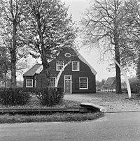 Voorgevel - Aalsmeer - 20003408 - RCE.jpg