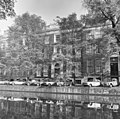 Voorgevel - Amsterdam - 20020252 - RCE.jpg