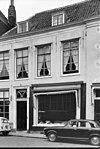 voorgevel - middelburg - 20156873 - rce