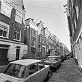 Voorgevels - Amsterdam - 20019030 - RCE.jpg