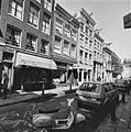 Voorgevels - Amsterdam - 20021942 - RCE.jpg