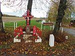 Voorlopig graf van Jim Cowan - Heihoek - Lichtervelde.jpg