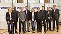 Vorstellung der Chefdirigenten der 4 WDR-Klangkörper-9958.jpg