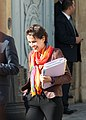 Vote mariage pour tous Paris 2013.04.23 p1.jpg