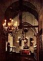 Vreta klosters kyrka Truimfbågsöppningen.jpg