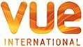 Vue International Logo cropped.jpg