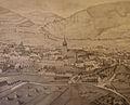 Vue de Remiremont-1826.jpg
