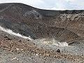 Vulcano cratere (sicilia) italia.jpg