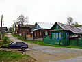 Vyazniki. Bolshaya Sadovaya Street.jpg