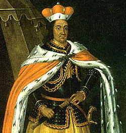 Vytautas the Great.Cropped.jpg
