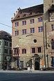 Würzburg, Grafeneckart-003.jpg