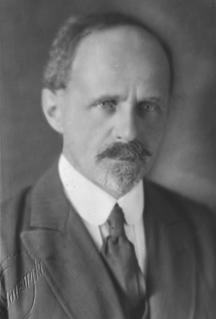 Władysław Konopczyński Polish historian