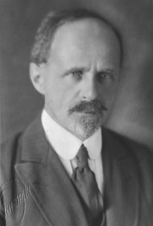 Władysław Konopczyński - Władysław Konopczyński.