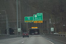 WB on I-70 at the Wheeling Tunnel.jpg