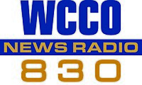 WCCO Radio Logo.jpg