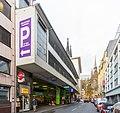 WDR-Parkhaus Unter Goldschmied, Köln-5704.jpg