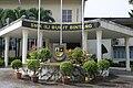 WHZhang's Bukit Bintang (School Front 2.jpg