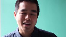 Fichier:WIKITONGUES- Michael speaking Khmer.webm