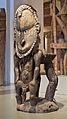 WLANL - Pachango - Tropenmuseum - Sepik redenaarsstoel.jpg