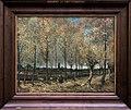 WLANL - Quistnix! - Museum Boijmans van Beuningen - Populierenlaan bij Nuenen, Vincent van Gogh.jpg