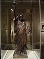 WLA lacma Liberty Enlightening the World.jpg